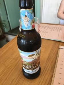 Beer Culto