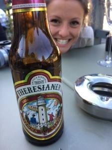 Beer/Charlotte